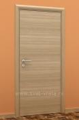 Sobna vrata od hor. furnira hrasta - Standard